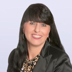 Christiane Horn