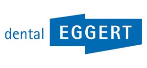 Eggert