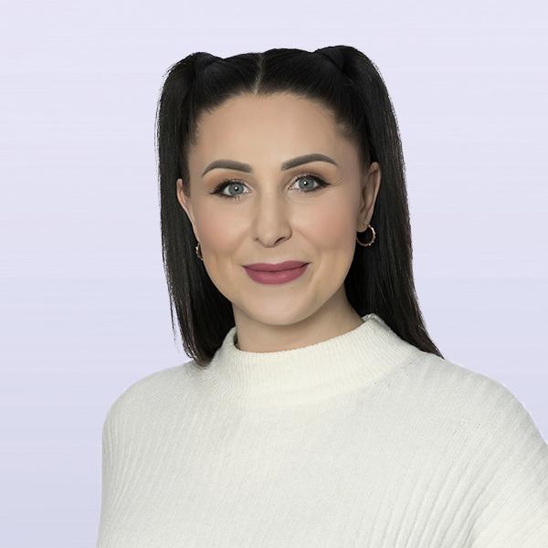 Karina Engelhardt