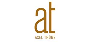 Axel Thüne