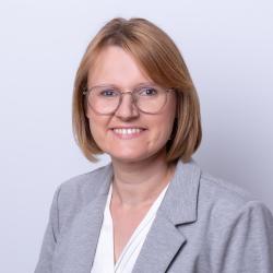 Marijana Senger