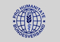 pro-humanitate