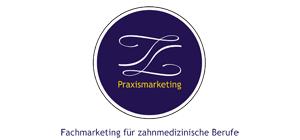 ZM - Praxismarketing / Zahnarztmarketing